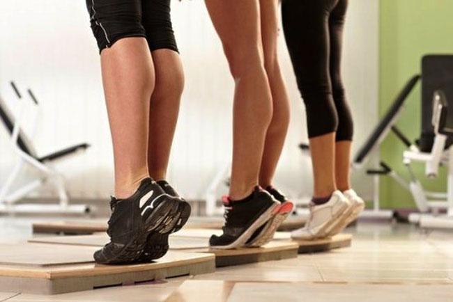 درمان-واریس-پا-با-انجام-بهترین-تمرینات-ورزشی