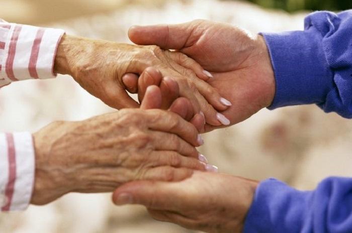 روشهای درمانی کم تهاجمی برای واریس ناشی از افزایش سن