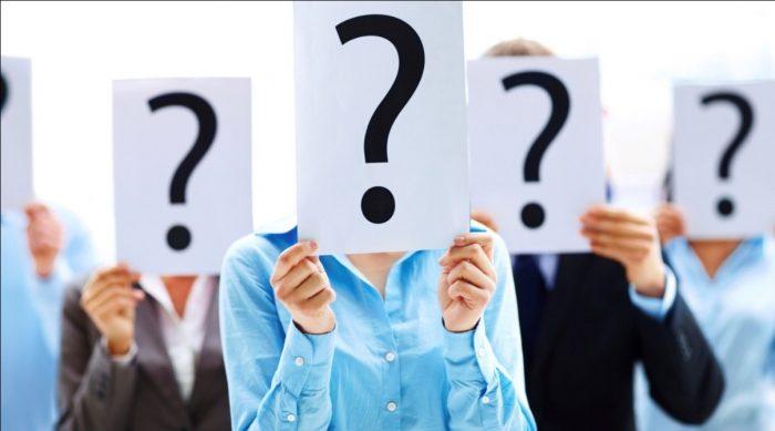 سوالات رایج در مورد رگهای واریسی، عوارض و روشهای تشخیص و درمان آن